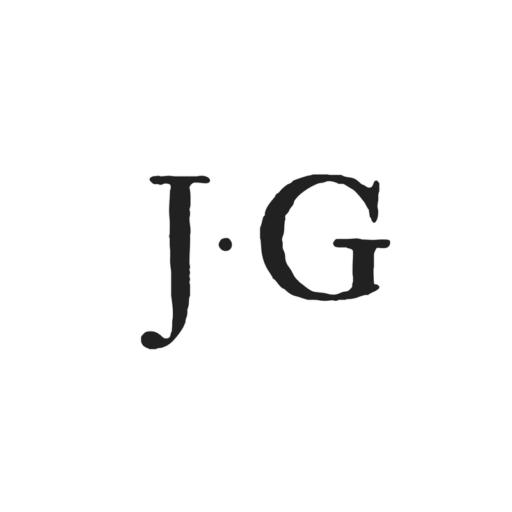 John Gergets
